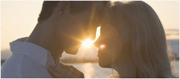 dating with herpes Success Stories